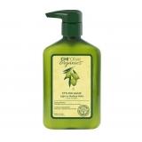 CHI Olive Organics Styling Glaze Глазурь для укладки волос, 340 мл