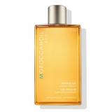Moroccanoil Shower Gel Fragrance Originale Гель для душа с оригинальным ароматом, 250 мл