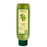 CHI Olive Organics Treatment Masque Маска для волос с оливой, 177 мл