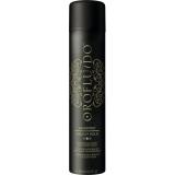 Orofluido Medium Hold Hair Spray Лак для волос средней фиксации, 500 мл