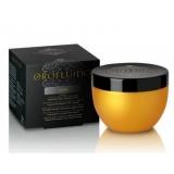 Orofluido Mask Маска для увлажнения и питания волос, 250 мл