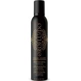 Orofluido Volume Mousse Medium Hold Мусс для объема волос средней фиксации, 300 мл