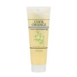 Lebel Cool Orange Scalp M-conditioner Очиститель для сухой кожи головы, 240 г