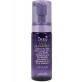 Lebel Theo Face Cleansing Очищающая пенка для лица, 150 мл
