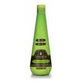 Macadamia Natural Oil Volumizing Conditioner Кондиционер для объема волос, 300 мл