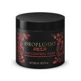 Orofluido Asia Zen Control Mask Маска для мягкости волос, 500 мл