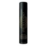 Orofluido Styling Hairspray Лак для укладки волос сильной фиксации, 500 мл
