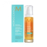 Moroccanoil Smooth Blow-Dry Concentrate Разглаживающий концентрат для сушки волос феном, 50 мл