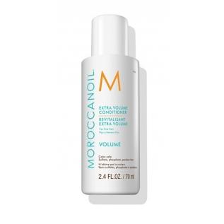 Moroccanoil Extra Volume Conditioner Кондиционер для экстра объема волос, 70 мл