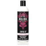 Tigi Rockaholic Amped Up Volume Shampoo Шампунь для объема волос, 355 мл