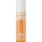 Revlon Professional Equave Sun Protection Detangling Conditioner Несмываемый кондиционер для защиты волос от солнца, 200 мл