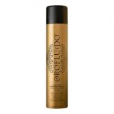 Orofluido Strong Hold Hairspray Лак для волос сильной фиксации, 500 мл
