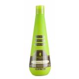 Macadamia Natural Oil Volumizing Shampoo Шампунь для объема волос, 300 мл