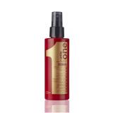 Revlon Professional Uniq One All in One Hair Treatment Несмываемая маска-спрей для волос, 150 мл
