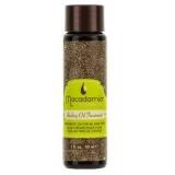 Macadamia Natural Oil Healing Oil Treatment Восстанавливающее масло для волос, 30 мл