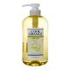 Lebel Cool Orange Hair Soap Шампунь Холодный апельсин от выпадения волос и для решения проблем жирной перхоти, 600 мл