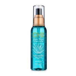 CHI Aloe Vera Oil Масло для волос с Алоэ Вера, 89 мл