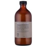 Rolland Oway Silk'n Glow Shampoo Шампунь для волос с анти-фриз эффектом, 500 мл
