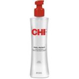 CHI Total Protect Defense Lotion Термозащитный лосьон для волос, 177 мл