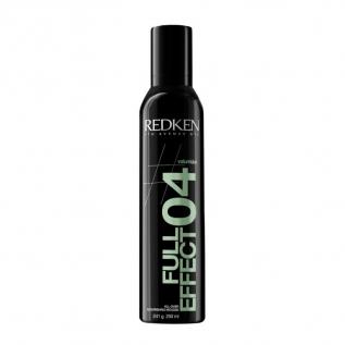 Redken Volume Mousse Full Effect 04 Мусс для объема волос, 250 мл