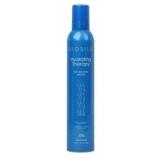 BioSilk Hydrating Therapy Rich Moisture Mousse Мусс для укладки волос «Увлажняющая терапия», 360 г