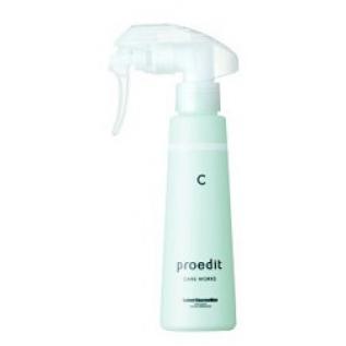 Lebel Proedit Care Works СMC Сыворотка для волос, 150 мл