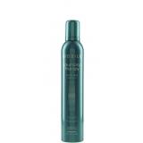 BioSilk Volumizing Therapy Styling Foam Medium Hold Пена средней фиксации для объема волос, 360 г