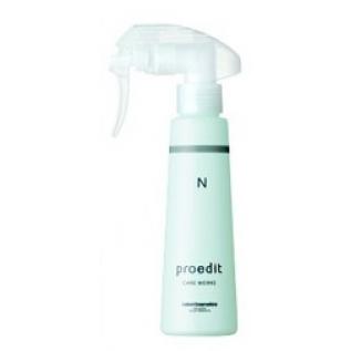Lebel Proedit Care Works NMF Сыворотка для волос, 150 мл