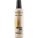 Redken Blonde Idol BBB Spray Легкий многофункциональный ВВВ-спрей-уход для волос блонд, 150 мл