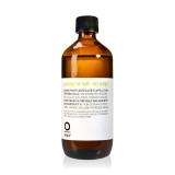Rolland Oway Purifying Hair Bath Dry Scalps Шампунь от перхоти для сухой кожи головы, 240 мл