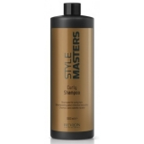 Revlon Professional Style Masters Curly Shampoo Шампунь для вьющихся волос, 1000 мл
