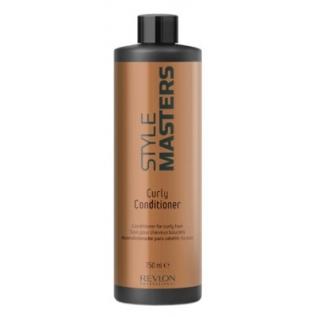 Revlon Professional Style Masters Curly Conditioner Кондиционер для вьющихся волос, 750 мл