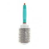 MoroccanOil Ceramic Ionic Round Hair Brush Керамическая щетка круглая, 55 мм