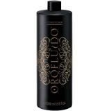 Orofluido Conditioner Кондиционер для блеска и мягкости волос, 1000 мл
