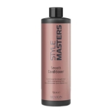 Revlon Professional Style Masters Smooth Conditioner Кондиционер для гладкости волос, 750 мл