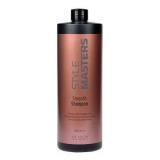 Revlon Professional Style Masters Smooth Shampoo Шампунь для разглаживания волос, 1000 мл