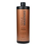 Revlon Professional Style Masters Volume Shampoo Шампунь для объема волос, 1000 мл