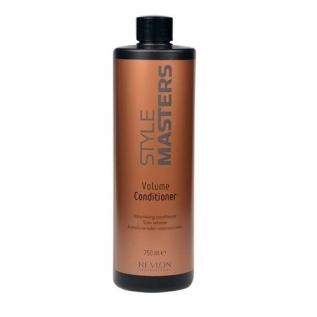 Revlon Professional Style Masters Volume Conditioner Кондиционер для объема волос, 750 мл