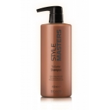 Revlon Professional Style Masters Volume Shampoo Шампунь для объема волос, 400 мл