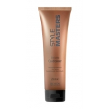 Revlon Professional Style Masters Volume Conditioner Кондиционер для объема волос, 250 мл