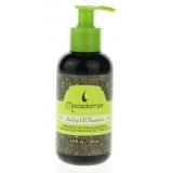 Macadamia Natural Oil Healing Oil Treatment Восстанавливающее масло для волос, 125 мл