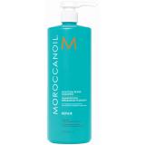 Moroccanоil Moisture Repair Shampoo Увлажняющий восстанавливающий шампунь, 1000 мл