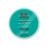 Moroccanoil Texture Clay Текстурная глина для волос, 75 мл