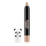 Tony Moly Panda's Dream Contour Stick Контурный карандаш для моделирования лица