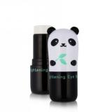 Tony Moly Panda's Dream Brightening Eye Base Осветляющая база под макияж глаз, 9г