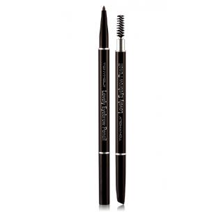 Tony Moly Lovely Eyebrow Pencil Карандаш для бровей