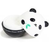 Tony Moly Panda's Dream White Hand Cream Осветляющий крем для рук, 30 мл
